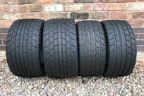 hankook-set-of-4-ventus-tyres