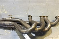 new-crossflow-stainless-exhaust
