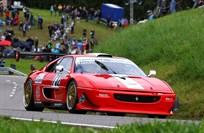 ferrari-f-355-gt-for-hill-climb
