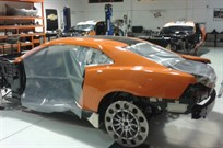 chevrolet-rolling-chassislots-of-parts-road-a