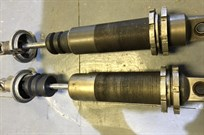 x2-alloy-bodied-bilstien-shocks-off-chevron-f
