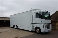 26-ton-renault-magnum-rigid-transporter-with