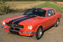 fia-ford-mustang-289-coupe-1964