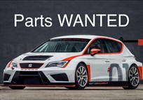 wanted-leon-tcr-wheels-parts