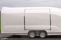 eco-trailer-velocity-rs-enclosed-car-trailer