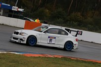 driverseat-on-bmw-for-vln-24h-nurburgring-201