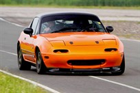 mazda-mx5-sprint-car