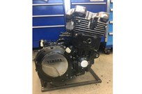 yamaha-xjr-1250-water-cooled-legends-engine