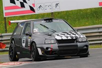 golf3-vr6-turbo-540ps