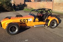 caterham-superlight-hiyabusa