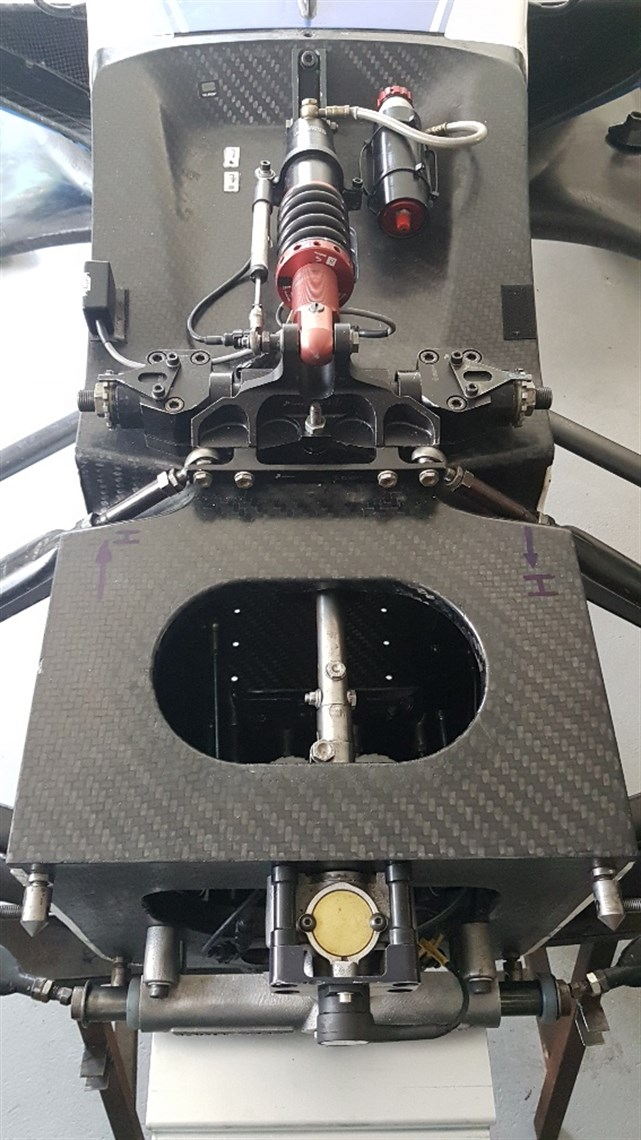 formula-renault-2l-2014-chassis-168