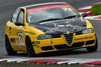 alfa-romeo-156-twin-spark-cup-race-car