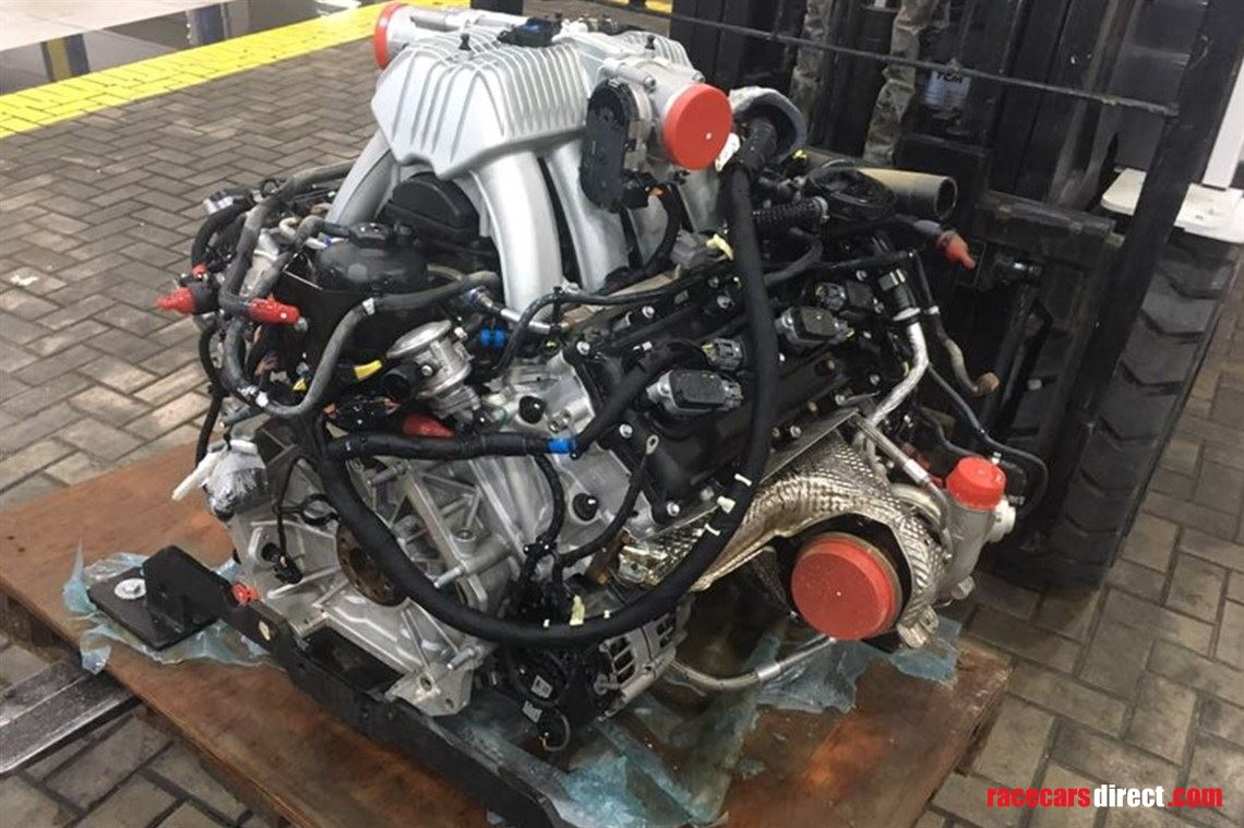 mclaren-mp4-12c-complete-engine-0km-unused