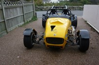 mk-indy-hillclimbsprint-car