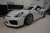 porsche-cayman-gt4-also-available-as-mt-gt4
