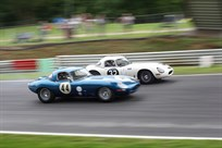 1963-jaguar-e-type-semi-lightweight-fia-compe