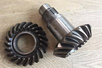 xtrac-crown-and-pinion-set---ratio-1821