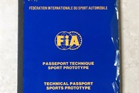 fia-1988-technical-passport--sports-prototype