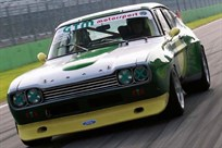 1972-ford-capri-rs-2600-group-2