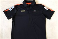a1-gp-team-nederlands-synthetic-polo-shirt