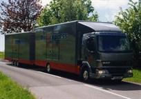 daf-transporter-truck-and-trailer