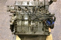 greetham-engineering-998cc-imp-engineparts
