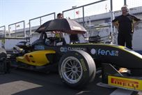 dallara-f310---ftp-232hp-version