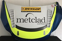 bonnet---team-parker-racing-ngtc-btcc-ford-fo