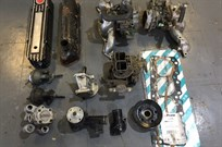 ford-crossflowf-ford-parts