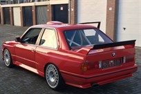 gr-a-styled-bmw-e30-m3