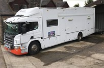scania-race-transportermotorhome