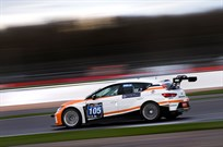 tcr-uk---drives-available