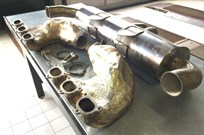 porsche-rsr-exhaust-for-991-and-997-cup-cars
