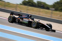2-x-dallara-gp2-cars