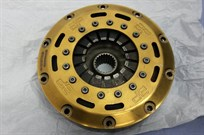 ap-racing-55-carbon-3-plate-clutch