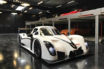 radical-rxc-twin-turbo-coupe-road-registered