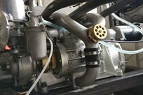 austin-seven-supercharged-engine