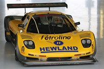 ascari-gt1-race-car