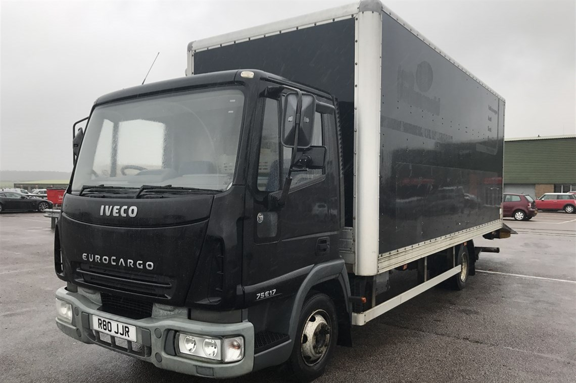 iveco-75t-race-car-transporter---2005-55-plat