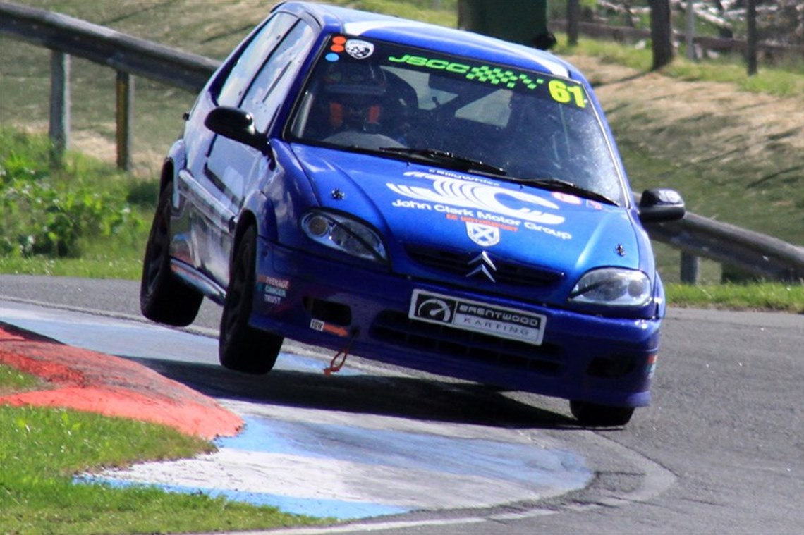 citroen-saxo-vtr-jscc-race-winning-car