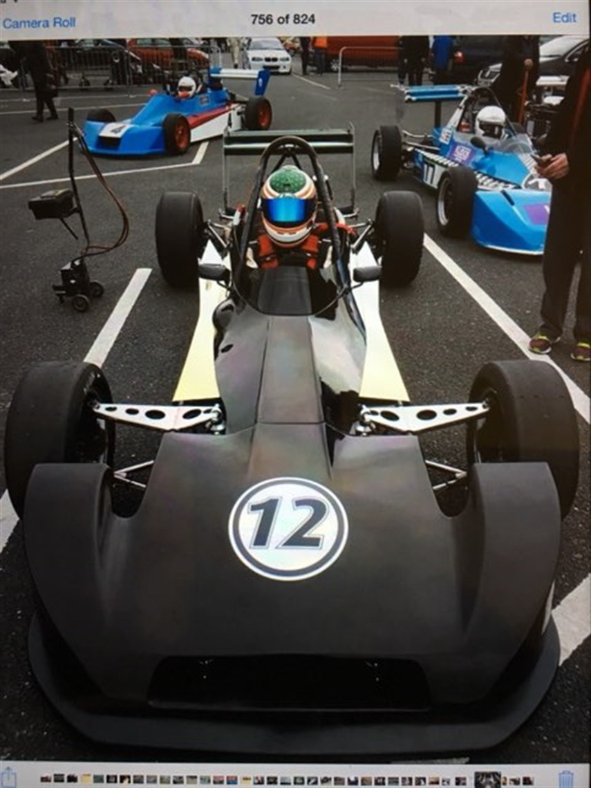 royale-rp27-historic-formula-ford-2000