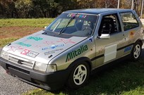 fiat-uno-turbo-ie-ready-for-race