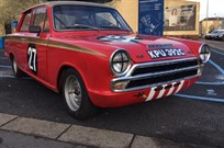 lotus-cortina-mk1-fia-racecar-winter-sale-bar