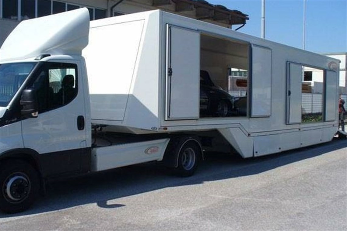turatello-sr50-fifth-wheel-trailer-65t