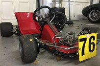 historic-250-national-kart---twin-cylinder-tw
