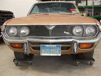 mazda-rx4-coupe-1974-lhd-13b-4-spd-barn-find