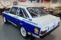 ford-escort-bda-g4