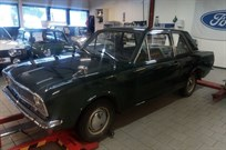 ford-cortina-1600gt-1968
