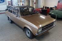 ford-escort-mark-2-only-driven-14000km-from-n