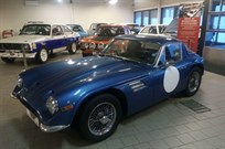 tvr-tuscan-v8-1971---chassis-no-20196